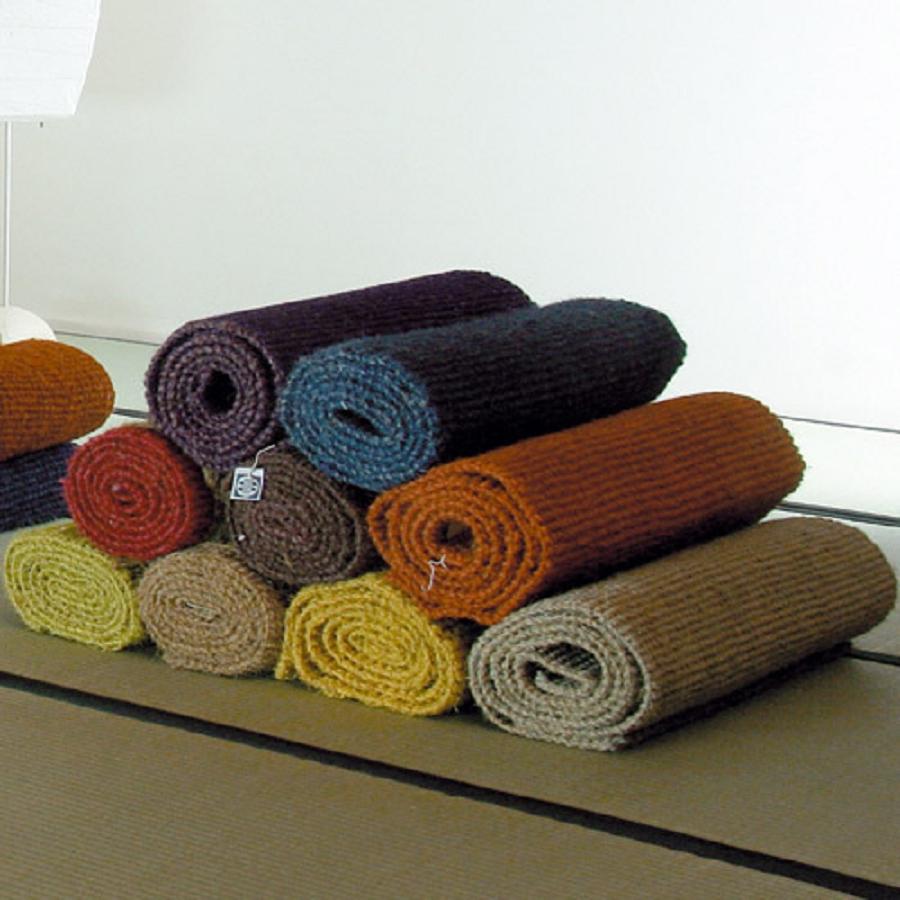 Trendy art tappeti cocco with tappeto di cocco - Tappeti in fibra di cocco ...
